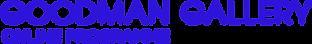 logo ONLINE PROGRAMME new 03.png
