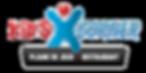 Logo-général-contour-blanc.png