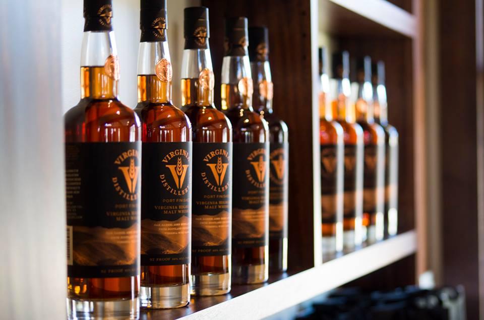 VDC whisky bottles.jpg