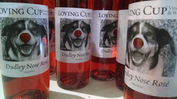 Loving Cup Vineyard & Winery