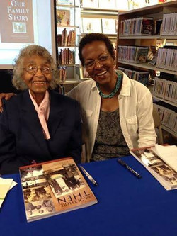 Book signing at Nelson Museum.jpg