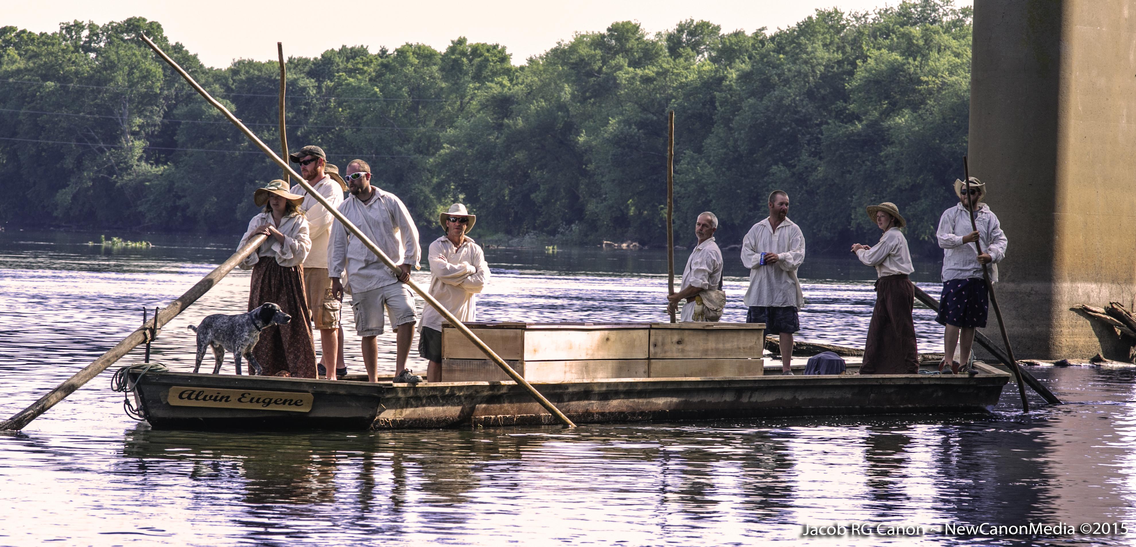 Battteau boating.jpg