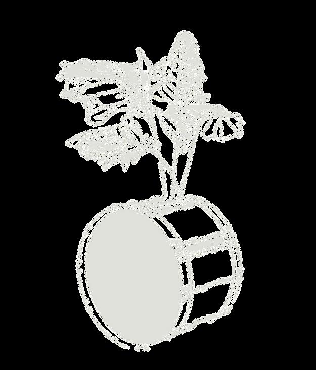 RK_Logo_3_neg_edited.png