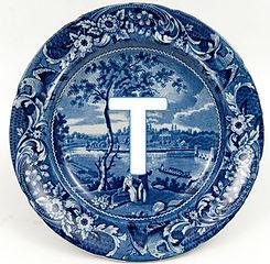 Teaching_Plate.jpg