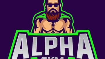 Alpha gym Breda