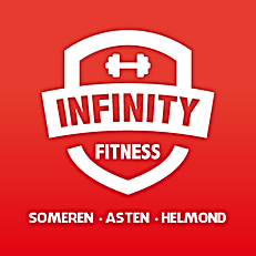 logo s-a-h.png