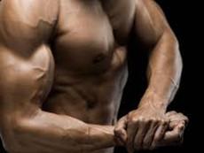 Hoe krijg ik bredere armen?! Tips & trics