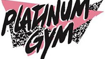 Platinum Gym