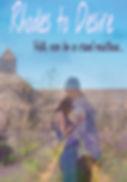 Rhodes to Desire movie poster_2.jpg