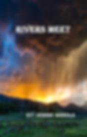 Rivers Meet Cover.jpg