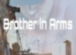 Brothers in Arms.jpg