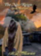 51hyctXNTTL_edited.jpg