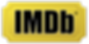 300px-IMDb_logo.svg_.png