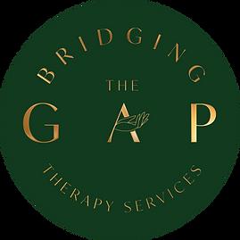 Bridging the Gap_Logo_GreenGold.png