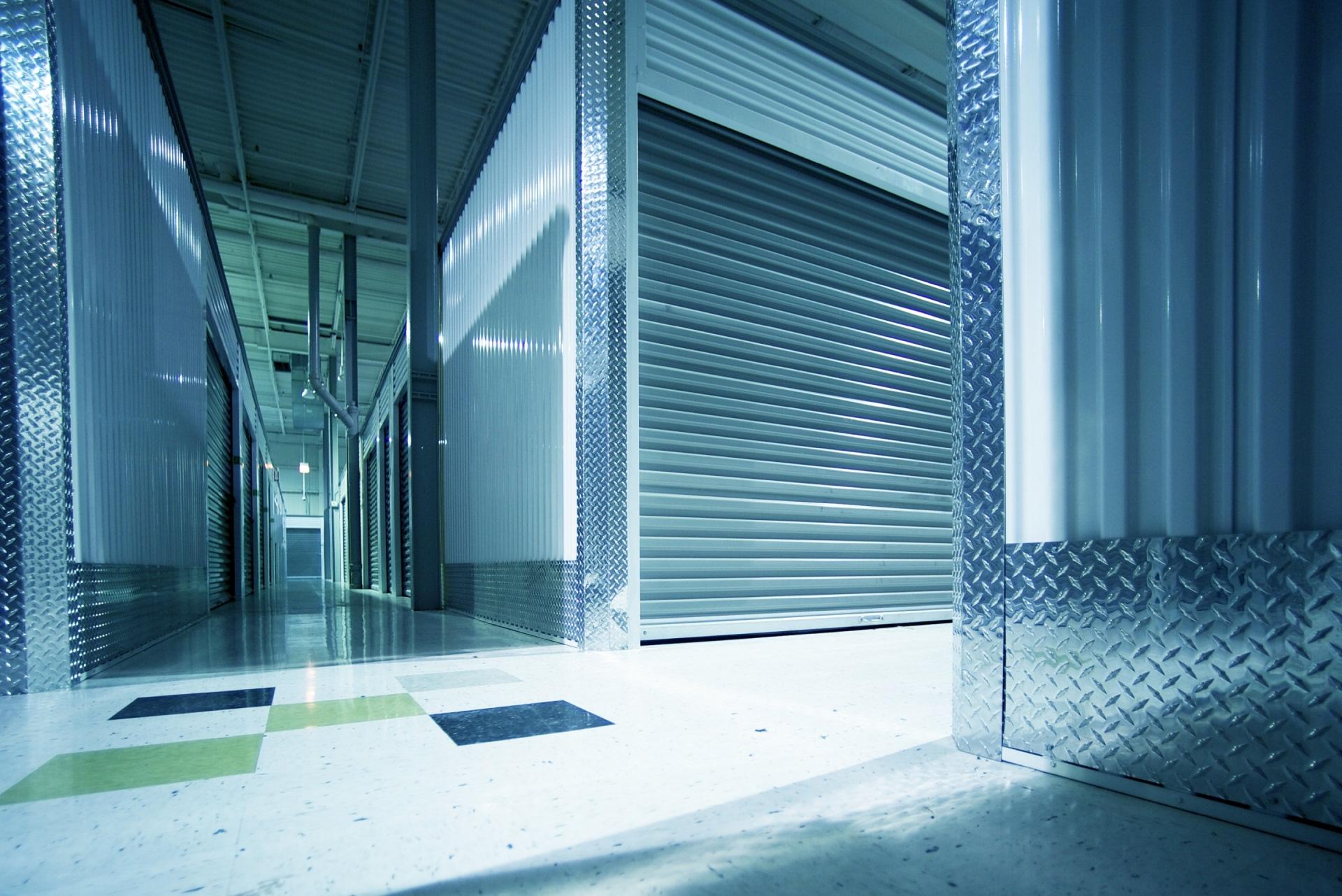 bigstock-Storage-Units-Hallway-1920-12801