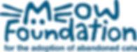 meow-logo-blue-no-bg-high-res (002).jpg