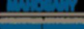 MahoganyHOAVolunteerCommittee-Logo-Vert-