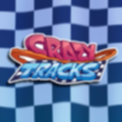crazytracks_GameIcon.png