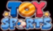 toysports_Logo.png