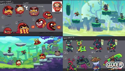 GixerGamesConceptArt05.jpg