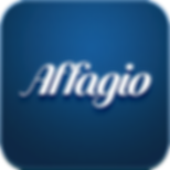 icon_512x512px_32bits_png.png