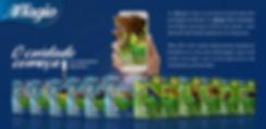 banner_grafico_recursos_1024x500.jpg