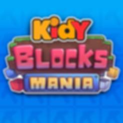 icon_blocksmania.png