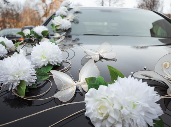 capot fleurs.jpg