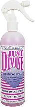 Just Divine.jpg