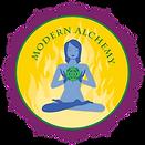 Modern Alchemy Healing Arts
