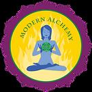 Modern Alchmey Healing Arts