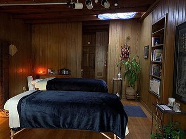 room_1151.jpeg