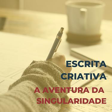 ESCRITA CRIATIVA.png