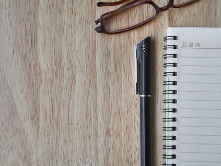 Quatro dicas para encontrar cursos de qualidade