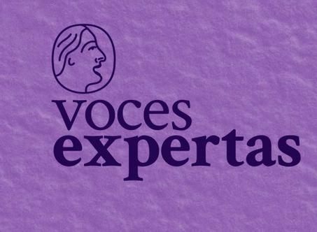 Jornalistas criam plataforma que reúne mulheres especialistas