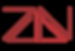 ZAN_logo-_1_.png
