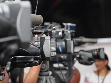 Tendências em jornalismo que a pandemia acelerou