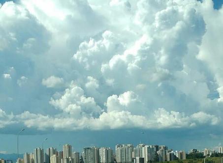 Dia de São José e a reflexão: como é ser comunicador na cidade?
