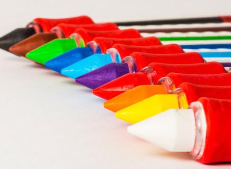 Cinco dicas para melhorar a produtividade na escrita