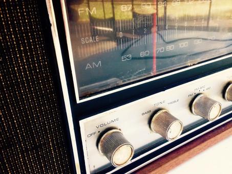 Dia Mundial do Rádio: quais os benefícios da rádio educativa como instrumento pedagógico?