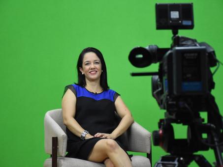 Media Training: Para além da imprensa