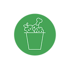 GPR Sustainability new page_icons-02.png