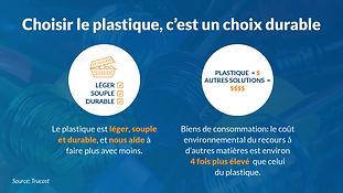 CIAC_Twitter Graphics_v8_french-01.jpg
