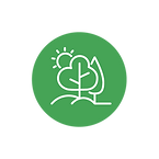 GPR Sustainability new page_icons-03.png