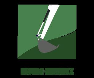 BINB Logo FR_-05.png