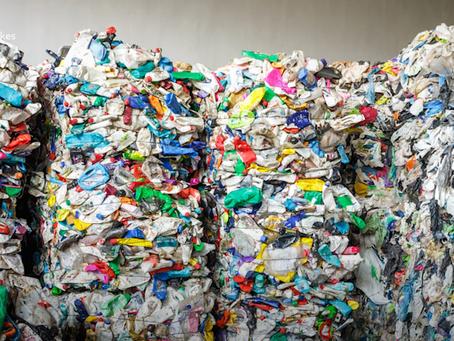 Initiative Circular Great Lakes : bâtir un futur sans déchets