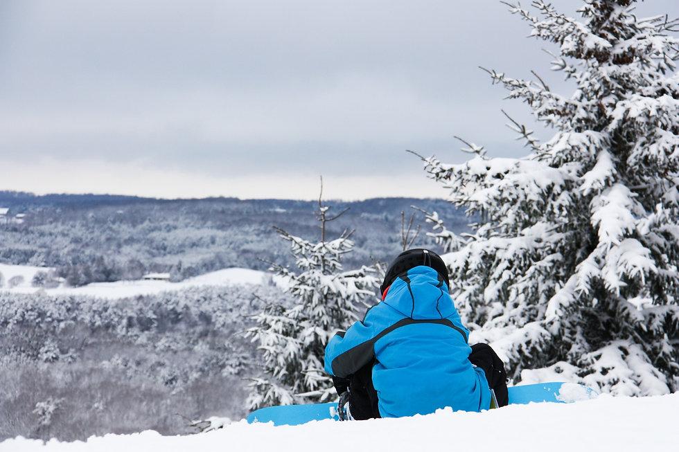 Top of Hill (IMG_00308).jpg