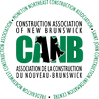 00844_CANB_LOGO_FINAL.png