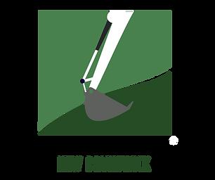 BINB Logo_-01-04.png
