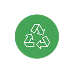 GPR Sustainability new page_icons-01.png